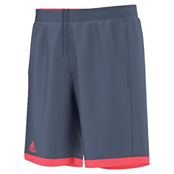 Amazon.com : adidas Men's Tennis Court Shorts : Clothing