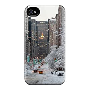 First-class Cases Covers For Iphone 6 Dual Protection Covers