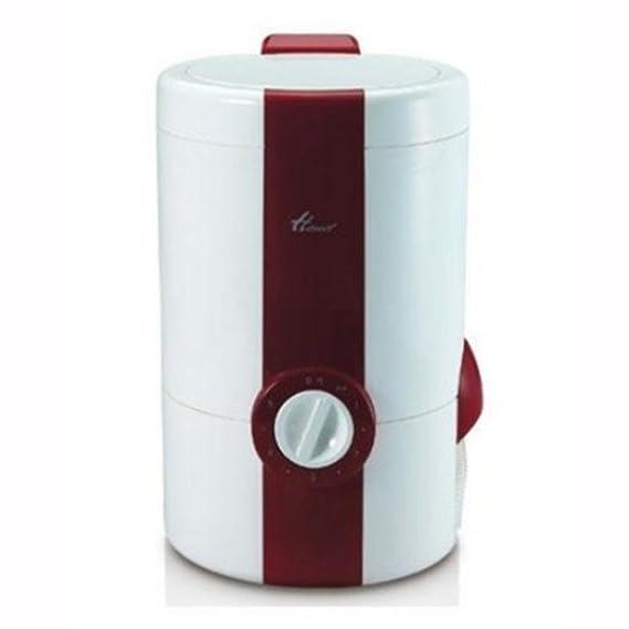 Hanil 220V versátil Mini Alimentos Cycler Cocina Interior ...