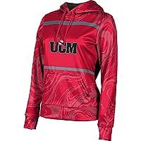 ProSphere University of Central Missouri Girls' Hoodie Sweatshirt - Ripple