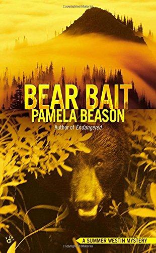 Download Bear Bait (A Summer Westin Mystery) PDF