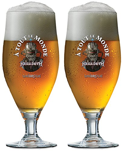 megadeth-unibroue-a-tout-le-monde-beer-glass-2-pack