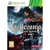 Castlevania - Lords of Shadow - Microsoft Xbox 360