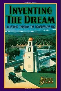 Mature american day dreams