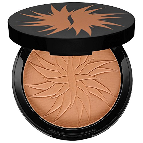 Sephora Collection Bronzer Powder Anguilla product image