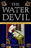 The Water Devil: A Margaret of Ashbury Novel (Margaret of Ashbury Trilogy Book 3)