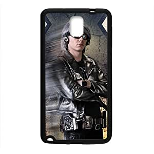 X-Men: First Class Design Pesonalized Creative Phone Case For Samsung Galaxy Note3