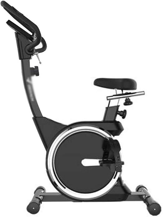 Step bike Bicicleta De Spinning Maquinaria Deportiva For El Hogar ...
