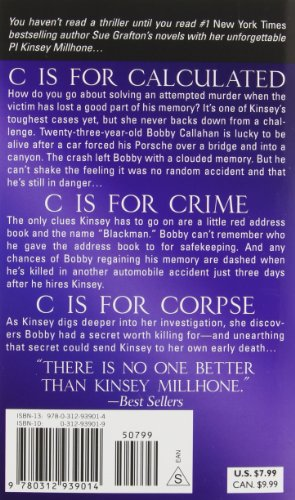 C-Is-for-Corpse-A-Kinsey-Millhone-Mystery-Kinsey-Millhone-Alphabet-Mysteries