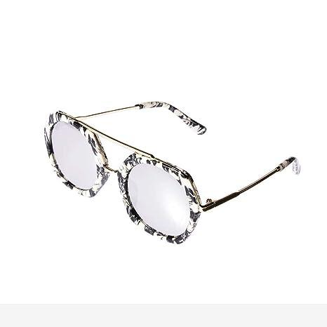 Tingtin Gafas de Sol para niños Gafas para bebés Chicos ...