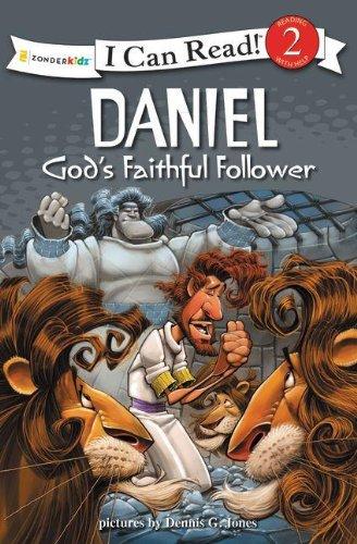 Daniel, God s Faithful Follower: Biblical Values (…