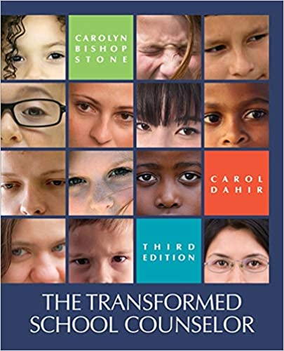 Amazon the transformed school counselor 9781305087279 the transformed school counselor 3rd edition fandeluxe Image collections