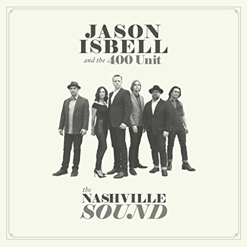 the-nashville-sound