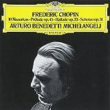 Chopin 10 Mazurkas
