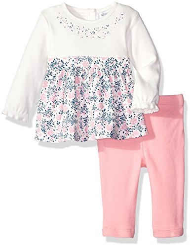 ABSORBA Girls Two Piece Pant product image