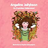 Angeline Jellybean, Crystalee Calderwood, 0979751381