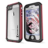 Ghostek Iphone 5 Cases Review and Comparison