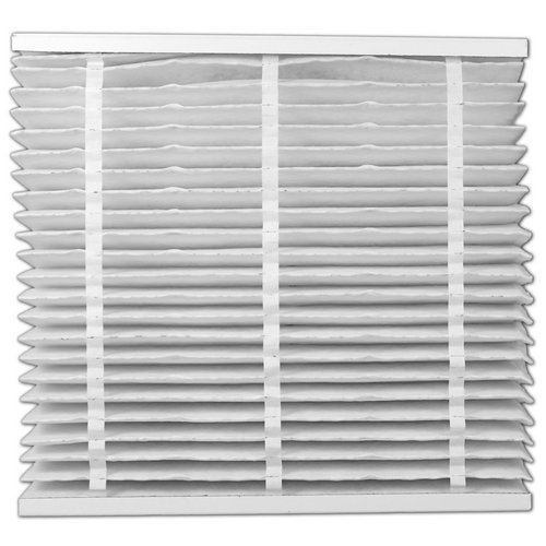 Carrier / Bryant EXPXXFIL0020 20'' X 25'' X 5'' MERV 10 EZ Flex Air Filter