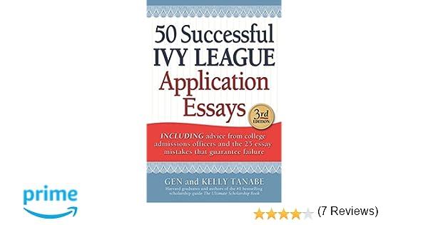 ivy essays ivy essays sample