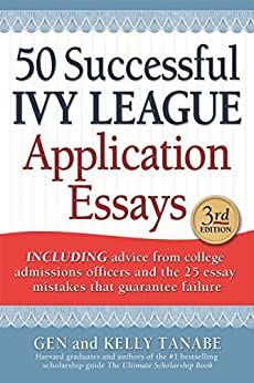 50 successful ivy league essays Browse and read 50 successful ivy league application essays 50 successful ivy league application essays come with us to read a new book that is coming recently.