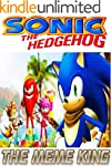 Sonic The Hedgehog: The Best Memes An...