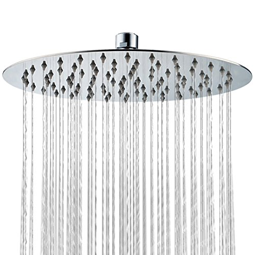 SR SUN RISE Showerhead SRSH 1201G product image