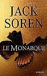 Le monarque par Soren