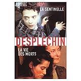 The Sentinel / The Life of the Dead ( La Sentinelle / La Vie des morts ) [ NON-USA FORMAT, PAL, Reg.2 Import - France ]
