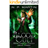 Blood Cult: An Urban Fantasy Novel (Sorcerer's Creed Book 3)