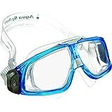Aqua Sphere Seal Swim Mask Goggle, Made In Italy