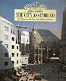 The City Assembled : The Elements of Urban Form Through History, Kostof, Spiro, 0821219308