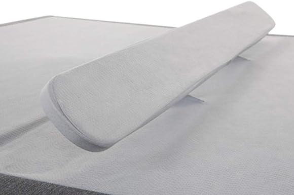 Comfort Elite Leggett Platt Prodigy Adjustable Bed Base Split California King