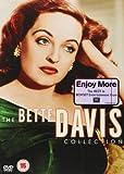 Bette Davis: All About Eve/hush H [Import anglais]