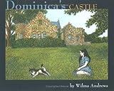 Dominica's Castle (Dominica's Castle)