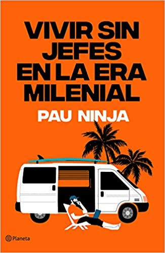 Vivir sin jefes en la era milenial (No Ficción): Amazon.es ...