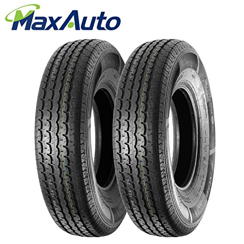 trailer tires and wheels 16 - 7