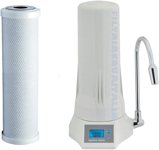 Purificador de agua precios