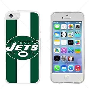 Diy design iphone 6 (4.7) case, Despicable Me Minions Apple iPhone 6 Transparent Gel TPU Case Cover
