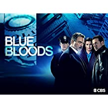 Blue Bloods, Season 8