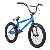 Stolen Bike 2019 Casino Matte OceanBreeze Blue (20.25')