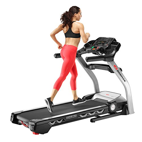 Sole Treadmill Power Requirements: Allyouwantallyouwish.com