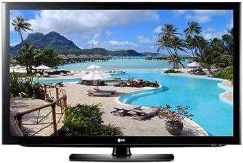 LG 42LD465- Televisión, Pantalla 42 pulgadas: Amazon.es: Electrónica
