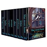 Blue Moon House: The Complete Series