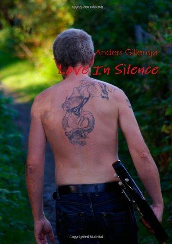 Read Online Love In Silence ebook
