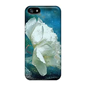 JBG34600BVJz Cases Covers For Iphone 5/5s/ Awesome Phone Cases
