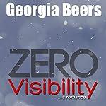 Zero Visibility | Georgia Beers