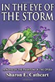 In the Eye of the Storm, Sharon Cathcart, 1497502675