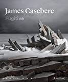 img - for James Casebere: Fugitive book / textbook / text book