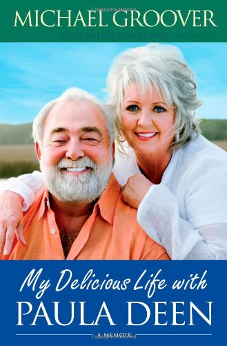 My Delicious Life with Paula Deen ()