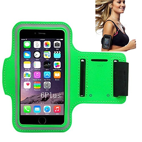 Armband Cantop Running Exercise Resistant